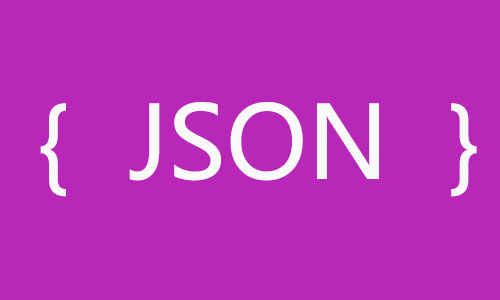 Android JSON数据解析